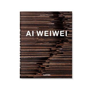 Ai Weiwei (Multilingual Edition)