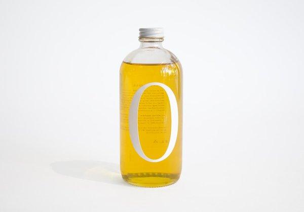 ILĀ Olive Oil