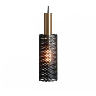 Rubn Vogue Pendant Light