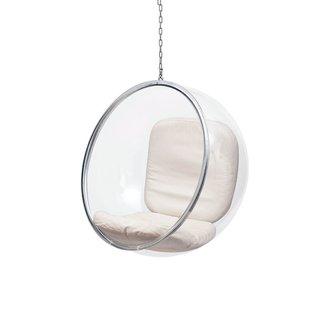 Eero Aarnio Bubble Chair