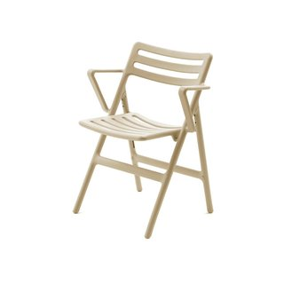 Magis Folding Air-Chair – Set of 2