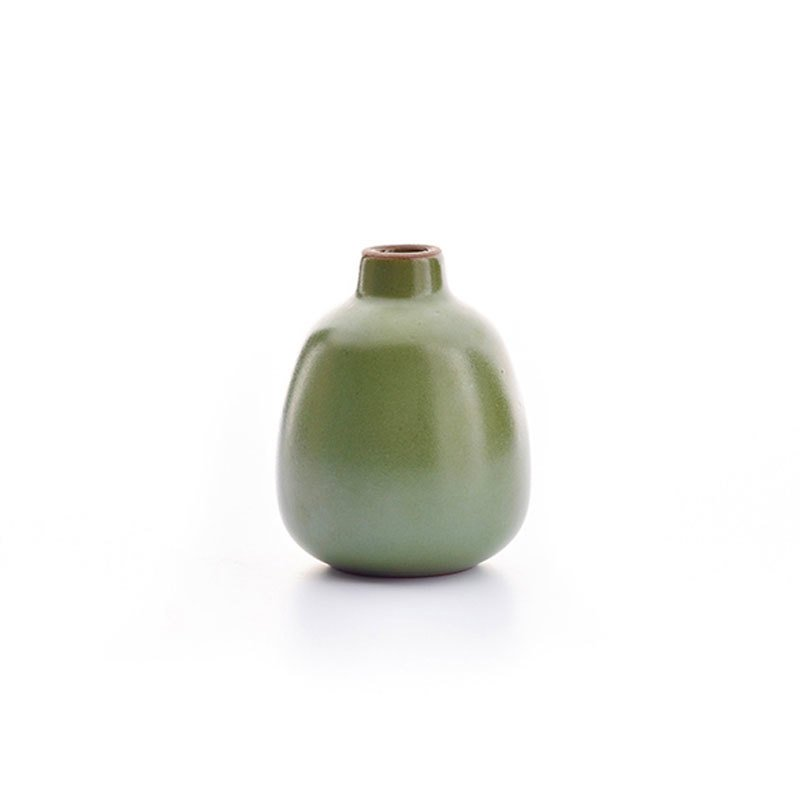 Heath Ceramics Bud Vase By Heath Ceramics Dwell