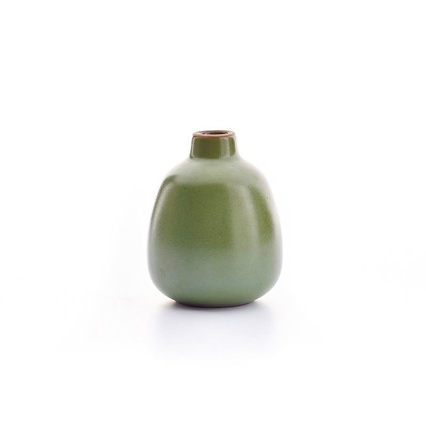 Heath Ceramics Bud Vase
