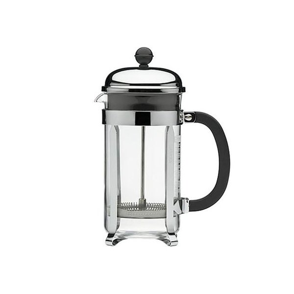 Bodum Chambord 34 Ounce French Press