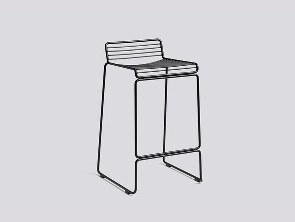 HAY Hee Bar Stools – Set of 2