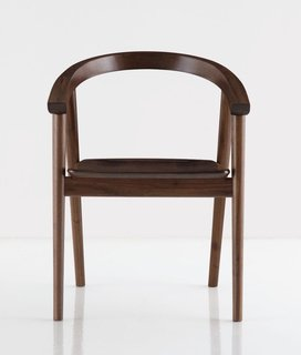 Thos. Moser Cumberland Chair