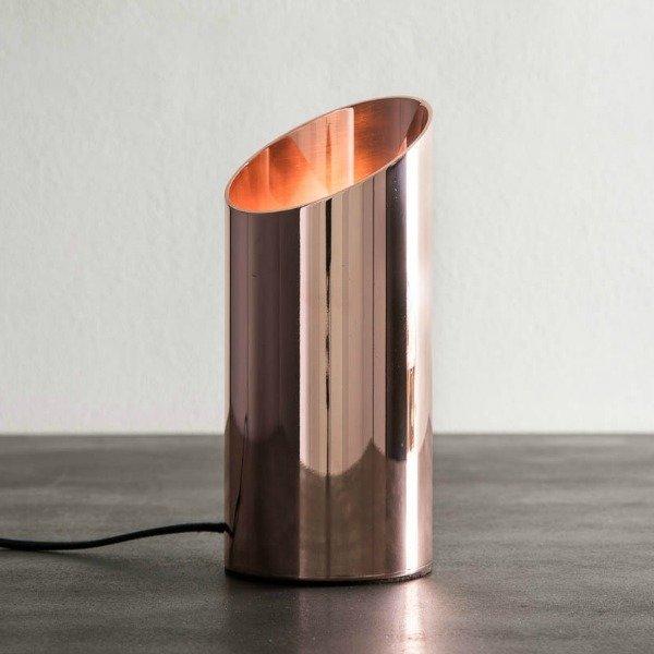 Robert Long Lighting Jackson Accent Lamp