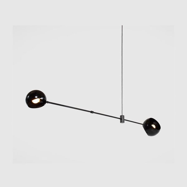 David Weeks Studio Acaba Light