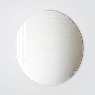 The Citizenry Providencia Mirror – Circle