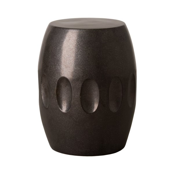 Emissary Orion Garden Stool
