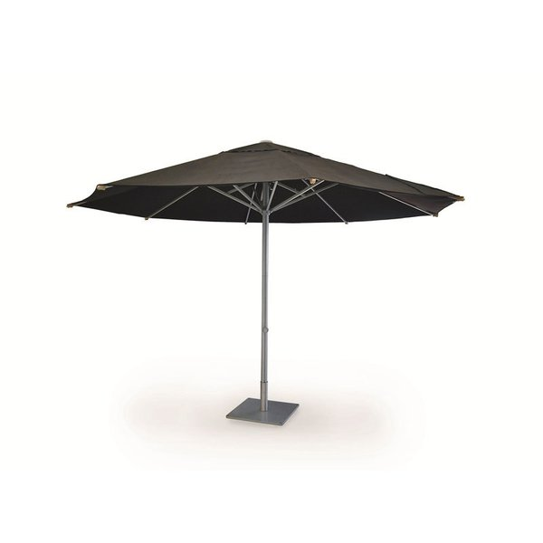 Fischer Möbel Aluline Umbrella
