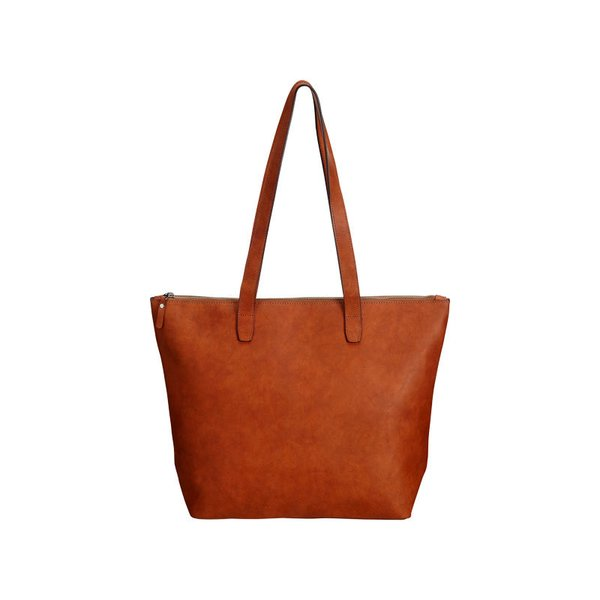 Slate Collection Ballard Tote