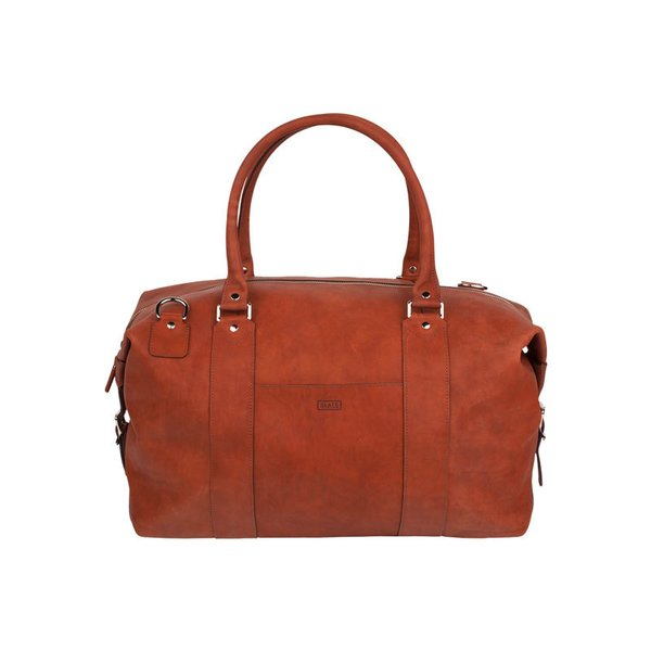 Slate Collection Madrona Duffel