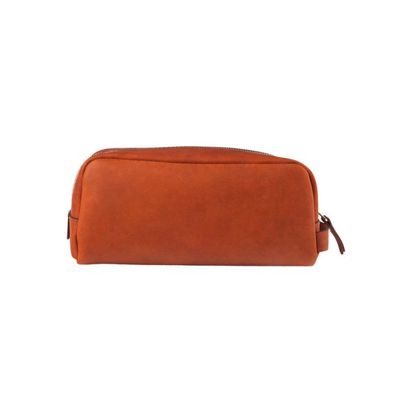 Slate Collection Greenwood Dopp Kit