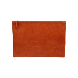 Slate Collection Fremont Pouch - Large