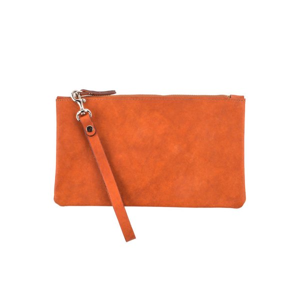 Slate Collection Fremont Wristlet