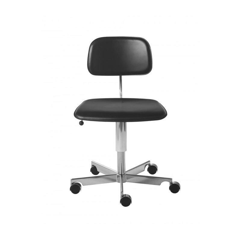 Jørgen Rasmussen Kevi Chair