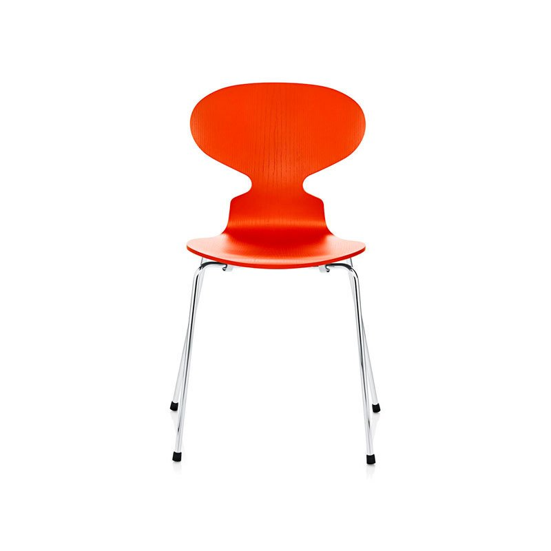 Discover The Best Lc2 Color Chair Html Products On Dwell