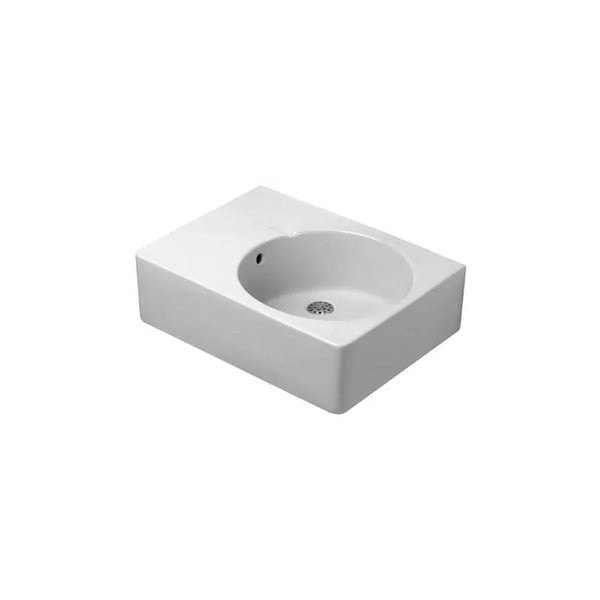 Duravit Scola Above Counter Washbasin