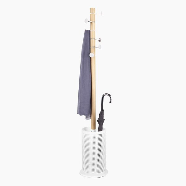 Umbra Promenade Coat Rack