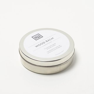 Hampson Woods Wood Balm
