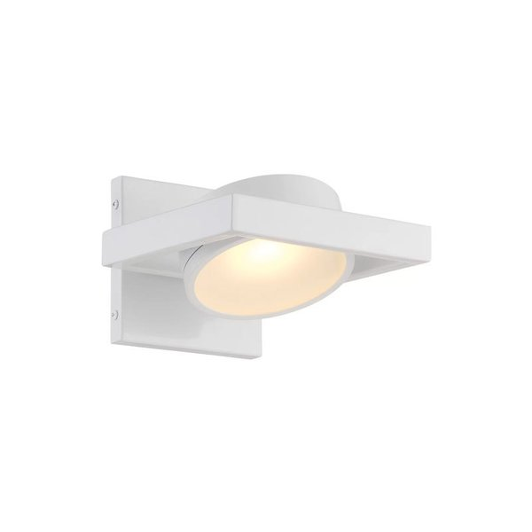 Cheleb 1-Light LED Spotlight