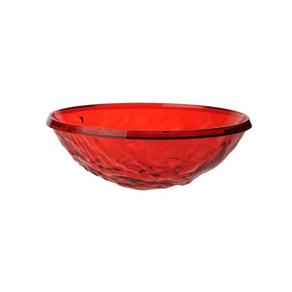 Kartell Moon Bowl