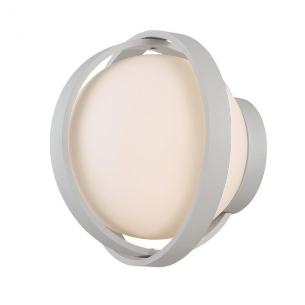 WAC Lighting Axis Outdoor Light
