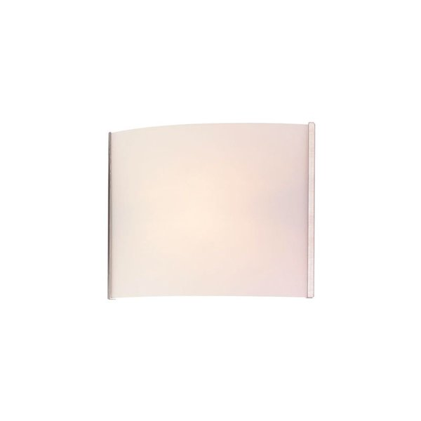 ELK Lighting Panelli Vanity Light