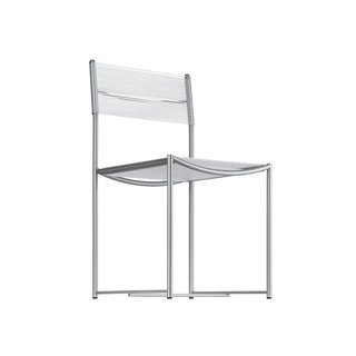 Alias Spaghetti Side Chair