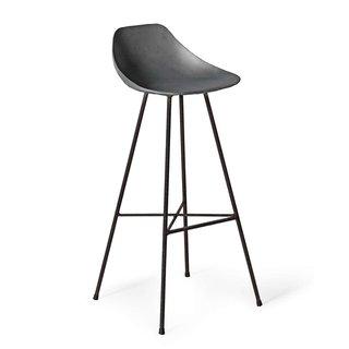 Lyon Beton Hauteville Counter Chair