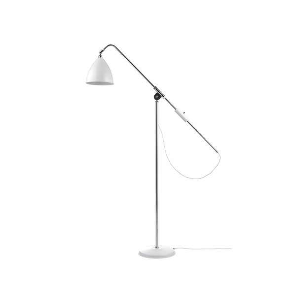 Discover The Best Bestlite Bl1 Table Lamp Products On Dwell Dwell