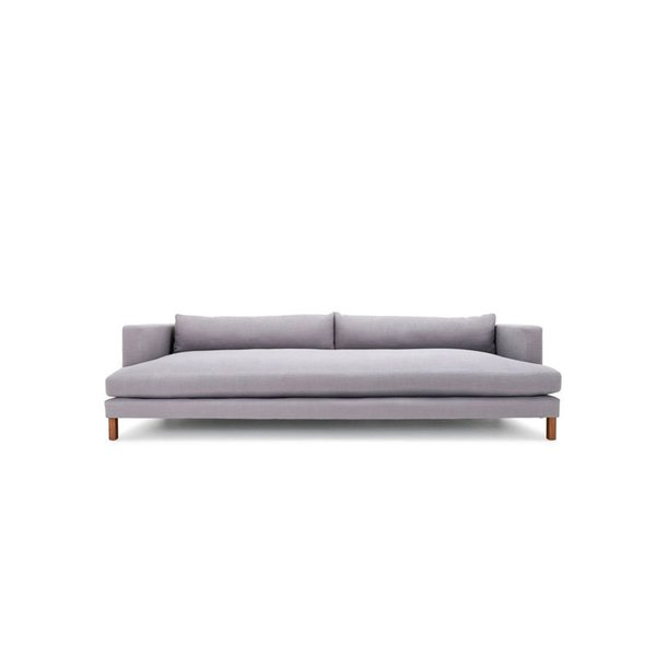Clad Home Melrose Sofa