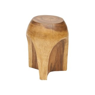 Arches Stool