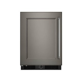 "KitchenAid 24"" Panel Ready Undercounter Refrigerator"
