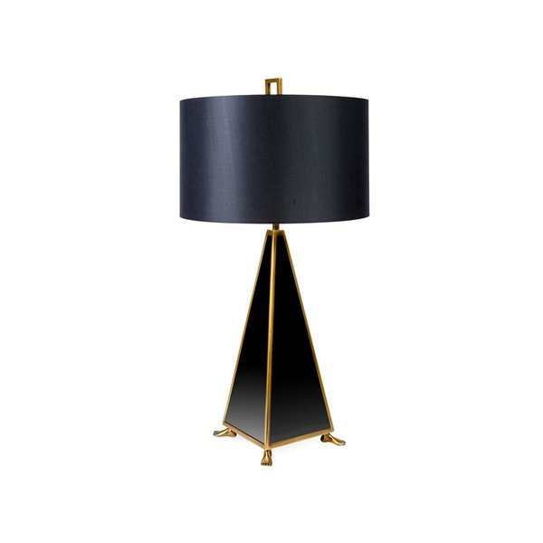 Jonathan Adler Constantine Table Lamp