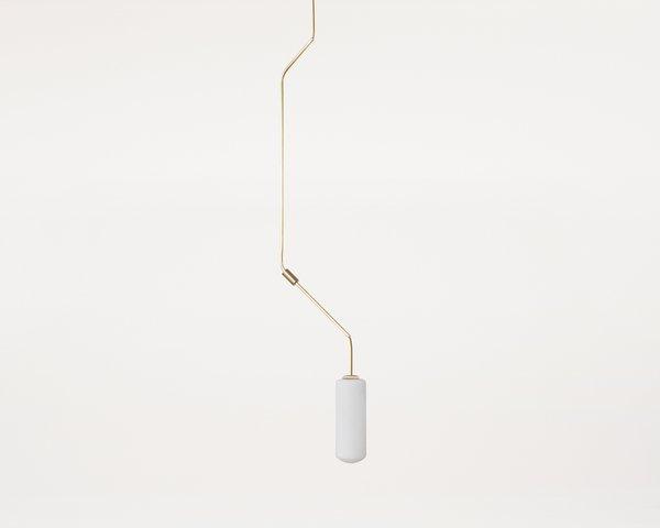 Frama Ventus Pendant – Form 1