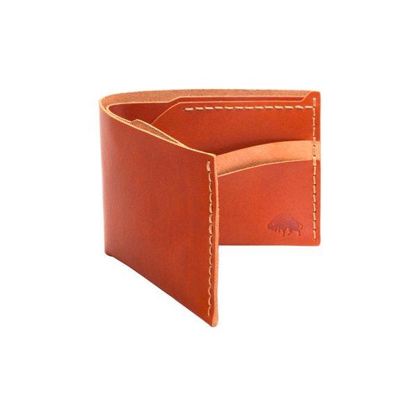Ezra Arthur Fold Wallet