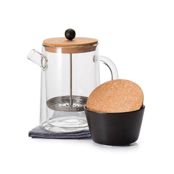 Manual Coffeemaker No. 3