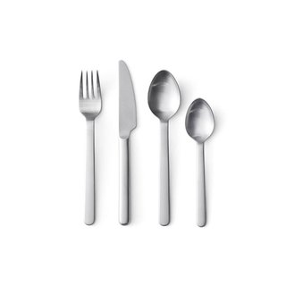 Menu New Norm Flatware