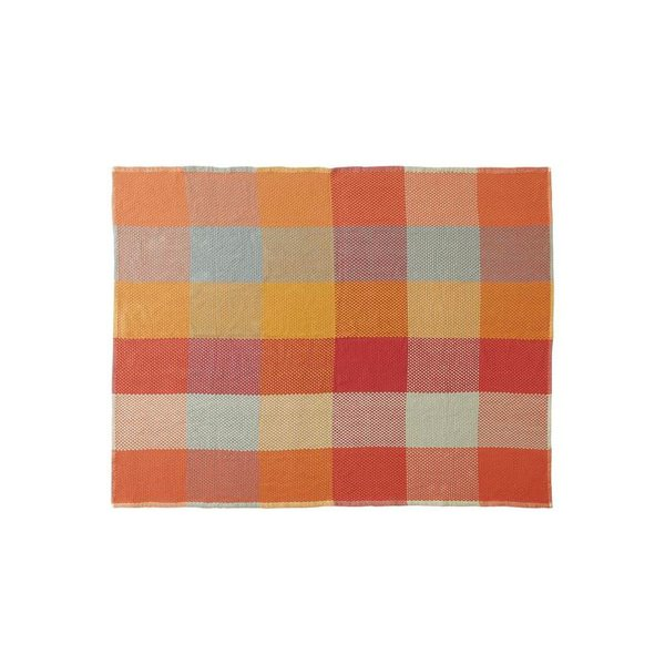 Muuto Loom Throw