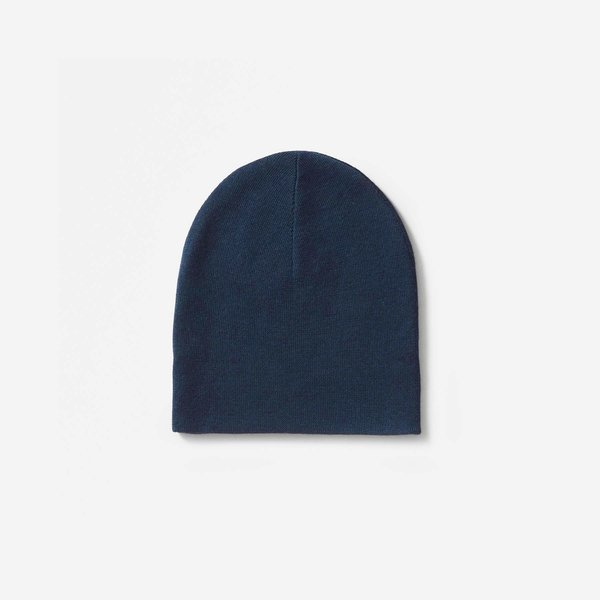 Everlane Men's Merino Wool Beanie