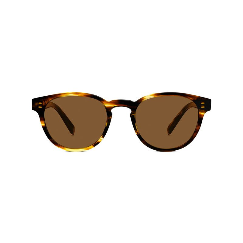 0740ca5152900 Warby Parker Men s Percey Sunglasses by Warby Parker - Dwell