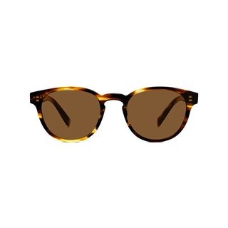 Warby Parker Men's Percey Sunglasses