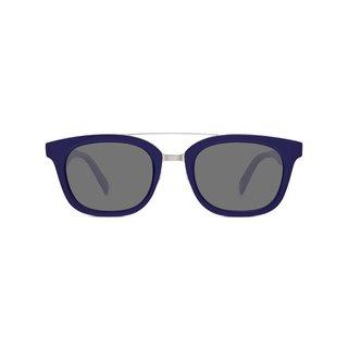 Warby Parker Women's Yates Sunglasses