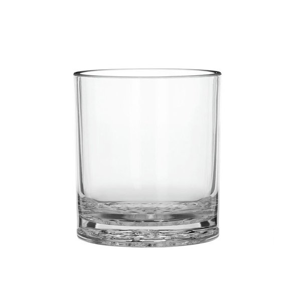 Pottery Barn Happy Hour Cocktail Glasses, Set of 4