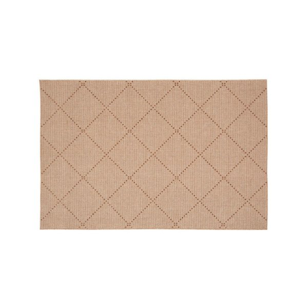 Pottery Barn Kimmy Synthetic Rug
