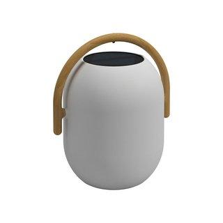 Gloster Ambient Cocoon Lantern