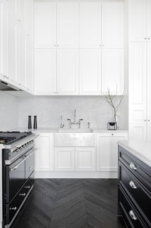 Top 5 Homes of the Week With Kitchens We Can't Get Enough Of - Photo 3 of 5 -