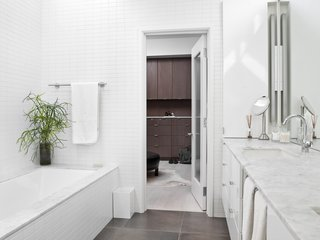 Top 5 Homes of the Week With Tranquil Bathrooms - Photo 4 of 5 -